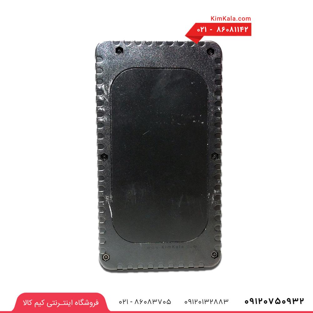 ردیاب مغناطیسی خودرو برند زدکا - مدل x504