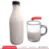 فروش شیر الاغ اصل