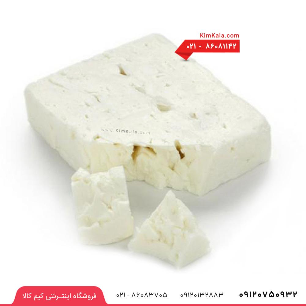 پنیر الاغ 1 کیلویی