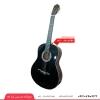 فروش ارزان ترین گیتار کلاسیک