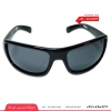 خرید عینک آفتابی تروکالر اصل کلاسیک دو عددی کانادا