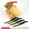 خرید اینترنتی ست چاقو میراکل بلید MIRACLE BLADE 3