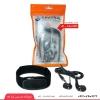 قیمت و خرید ساعت ضبط صدا با میکروفون داخلی