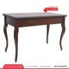 میز تحریر چوبی اصل
