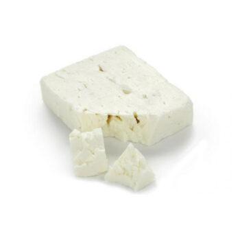 پنیر شیر الاغ ، پنیر شیر خر، قیمت شیر خر ، قیمت شیر الاغ ، خرید پنیر الاغ