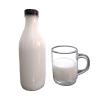 شیر الاغ، شیر خر، فروش شیر الاغ، خرید شیر الاغ، خرید اینترنتی شیر الاغ