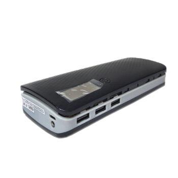 پاور بانک مخصوص ردیاب زدکا مدل x500
