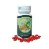 Thanyaporn pueraria mirifica pill قرص حجم دهنده سینه و باسن آرال aral
