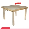 خرید کرسی چوبی