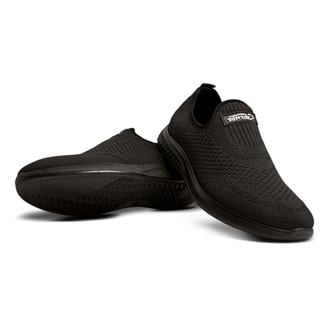 کفش تن تاک مدل آرشام