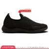 فروش کفش تن تاک اصل