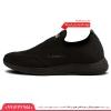 کفش مردانه تن تاک مدل آرشام ، قیمت کفش تن تاک
