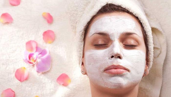 بهترین و ارزان ترین روش پاکسازی پوست صورت