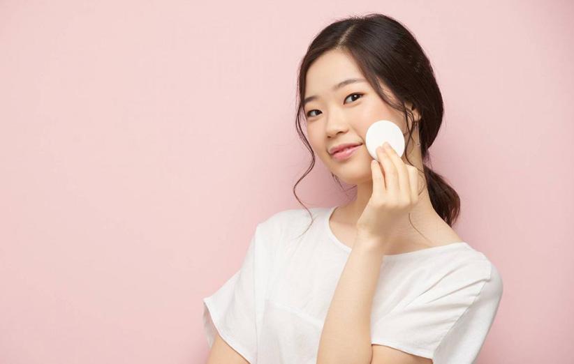 راز زیبایی پوست زنان کره ای چیست؟