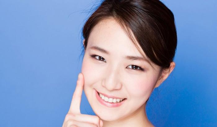 راز زیبایی پوست کره ای ها و ژاپنی ها، راز زیبایی پوست زنان کره ای