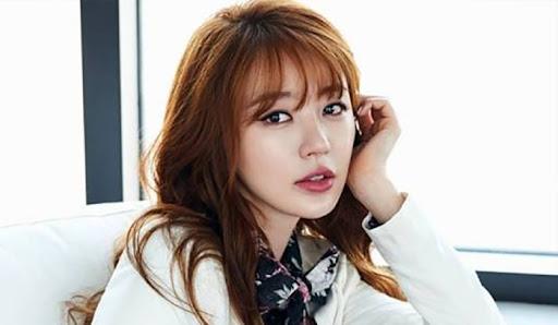 بهترین کرم های زیبایی برای داشتن پوست زیبا مثل کره ای ها