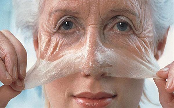 6 توصیه جدی برای افزایش تاثیر کرم ضد چروک