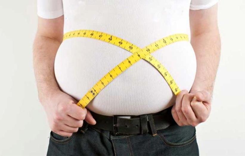 6 باور نادرست درباره تناسب اندام و لاغری