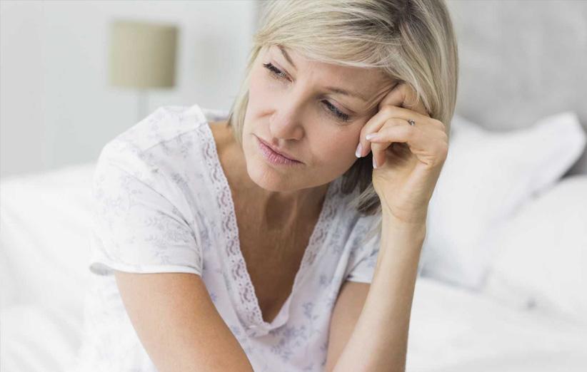 تقویت هورمون های زنانه با گیاهان دارویی