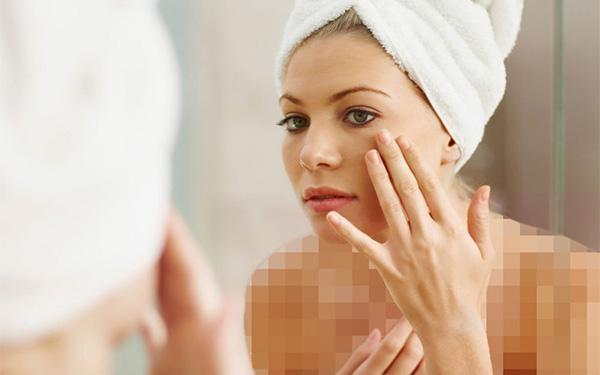 بررسی آثار ضدآفتاب بر روی پوست4